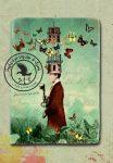 یادداشت «مارال کریمی» دربارهی کتاب «پسرک و جادوی مری پاپینز»