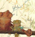 کتاب تصویری «اما و مامان و مامانی» به زودی منتشر میشود