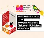 جوایز بینالمللی در نامزد شدن «طوطی» در جایزه بولونیا موثر بود