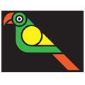 tuti-icon2