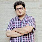 حسین شیخرضایی: جای تفکر نقادانه در کتابهای درسی خالیست