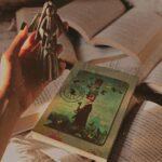 پسر پاپینزی: پسرک و جادوی مری پاپینز